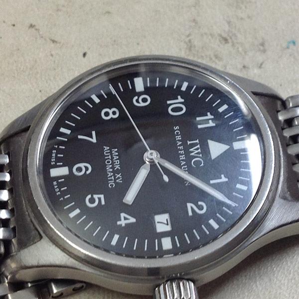 iwc-international-watch-co-revision-y-servicio-de-mantenimiento-completo_danafi_01