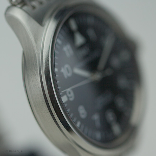 iwc-international-watch-co-revision-y-servicio-de-mantenimiento-completo_danafi_03
