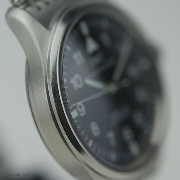 iwc-international-watch-co-revision-y-servicio-de-mantenimiento-completo_danafi_03