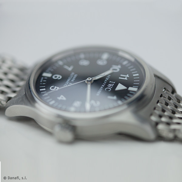 iwc-international-watch-co-revision-y-servicio-de-mantenimiento-completo_danafi_05
