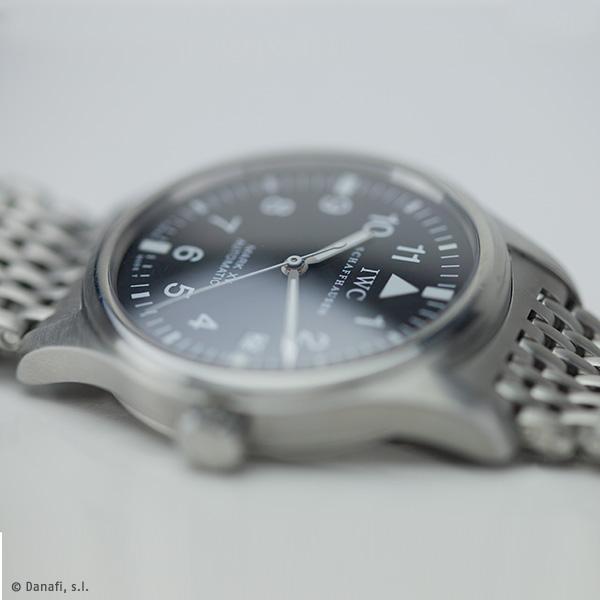 iwc-international-watch-co-revision-y-servicio-de-mantenimiento-completo_danafi_05