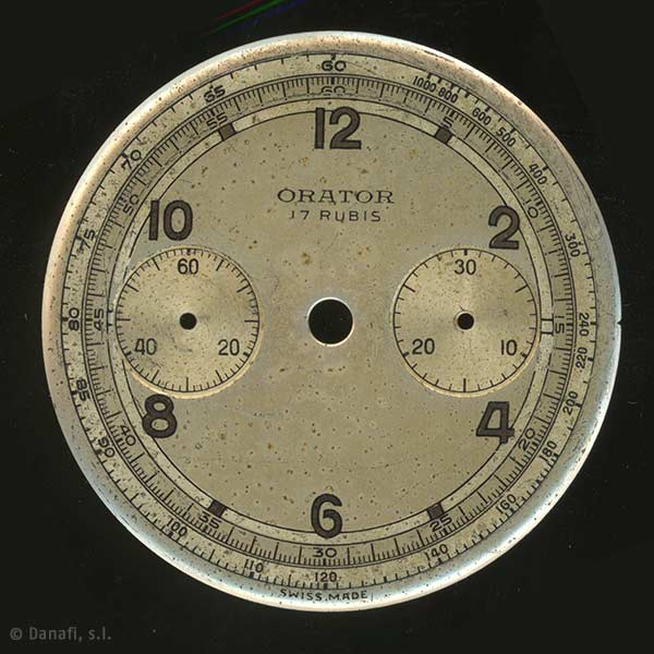 Orator-restauracion-esfera-reloj-17-rubis-por-danafi_barcelona_01