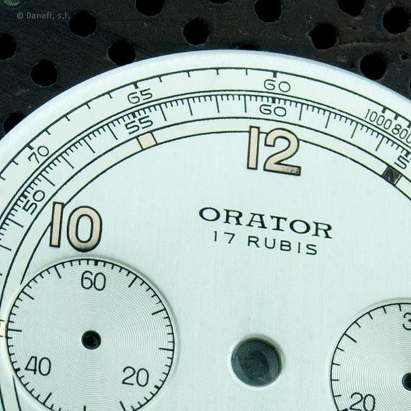 Orator-restauracion-esfera-reloj-17-rubis-por-danafi_barcelona_05