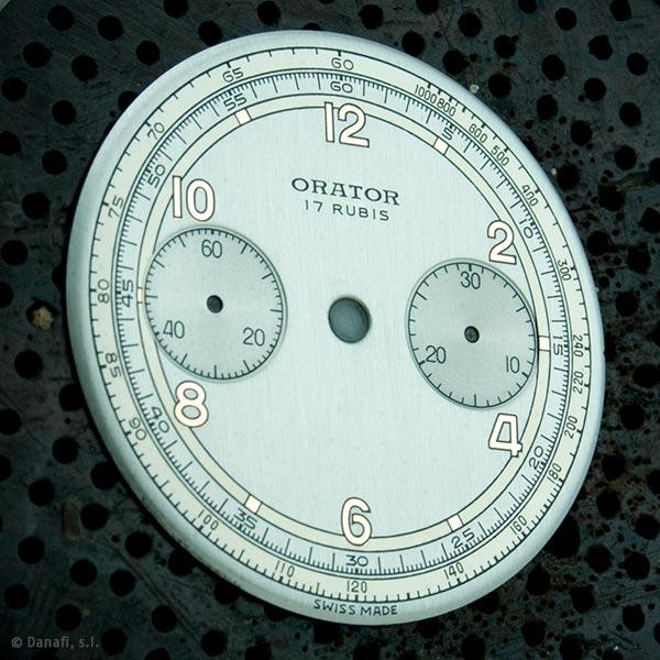 Orator-restauracion-esfera-reloj-17-rubis-por-danafi_barcelona_06