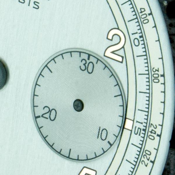Orator-restauracion-esfera-reloj-17-rubis-por-danafi_barcelona_07