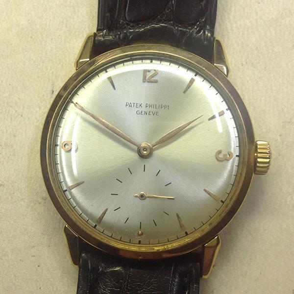 patek-philippe_restauracion-y-reparacion-reloj_by_-danafi_00