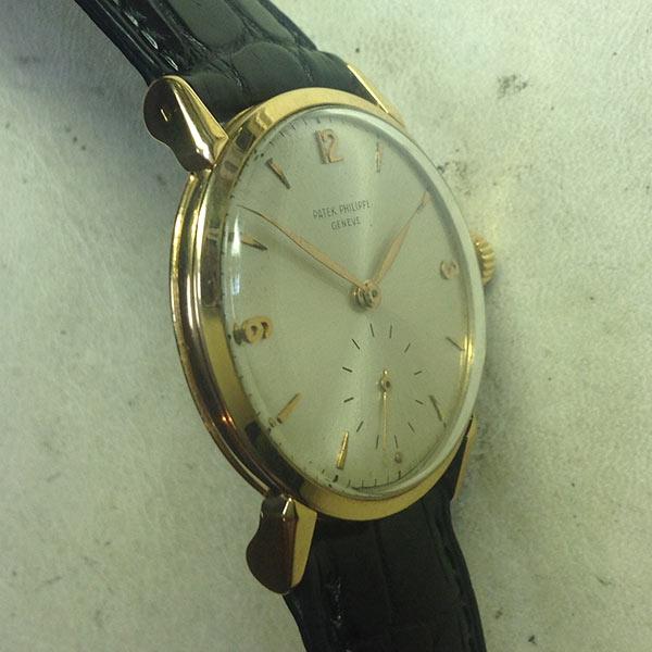 patek-philippe_restauracion-y-reparacion-reloj_by_-danafi_01