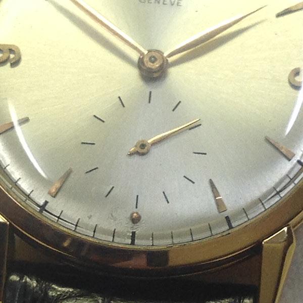 patek-philippe_restauracion-y-reparacion-reloj_by_-danafi_02