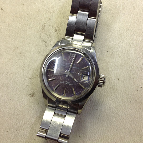 reloj-tudor-princess-oysterdate-rotor-self-winding_reparacion-y-restauracion_danafi_00