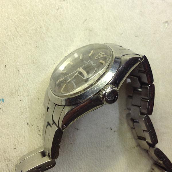 reloj-tudor-princess-oysterdate-rotor-self-winding_reparacion-y-restauracion_danafi_01