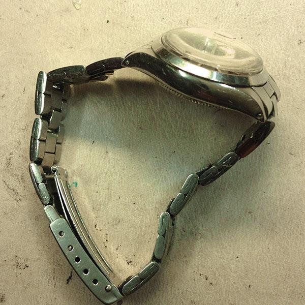 reloj-tudor-princess-oysterdate-rotor-self-winding_reparacion-y-restauracion_danafi_02
