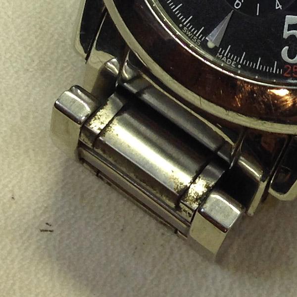 reparar-y-pulir-caja-y-cadena-reloj-acero-zenith-el-primero_00