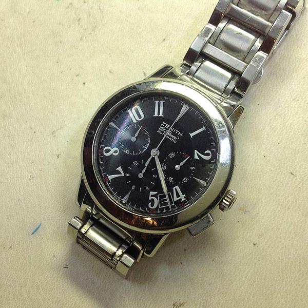 reparar-y-pulir-caja-y-cadena-reloj-acero-zenith-el-primero_000