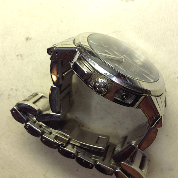 reparar-y-pulir-caja-y-cadena-reloj-acero-zenith-el-primero_01