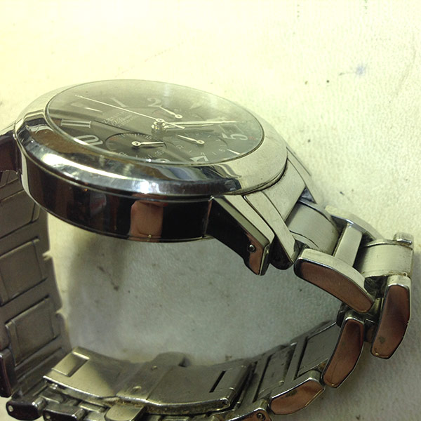 reparar-y-pulir-caja-y-cadena-reloj-acero-zenith-el-primero_02