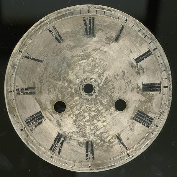 restauracion-esfera-de-reloj-de-sobremesa_01