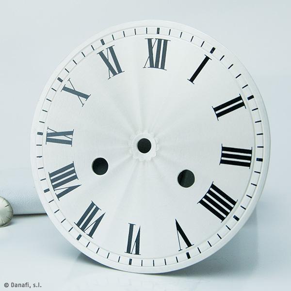 restauracion-esfera-de-reloj-de-sobremesa_02