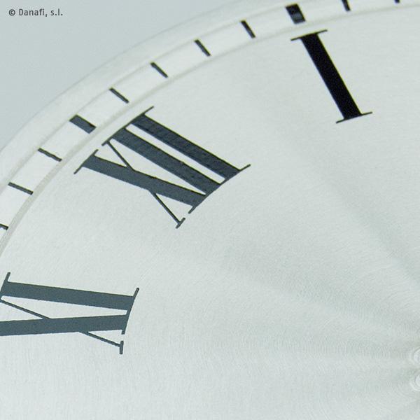 restauracion-esfera-de-reloj-de-sobremesa_05