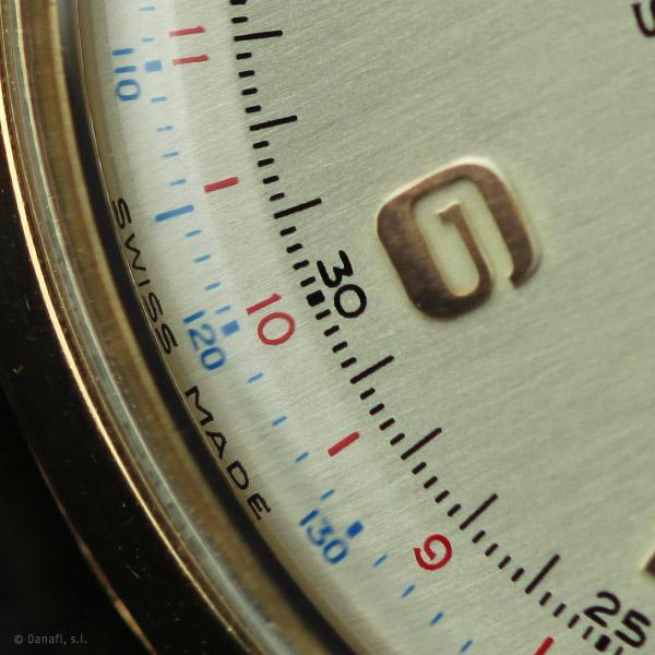 restauracion-reloj-cronometro-sydnem-17-rubis_05