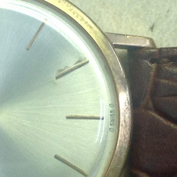 Vacheron-Constantin-restauracion-y-reparacion-reloj-oro_00