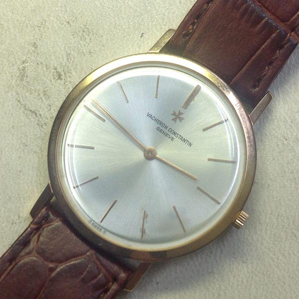 Vacheron-Constantin-restauracion-y-reparacion-reloj-oro_01