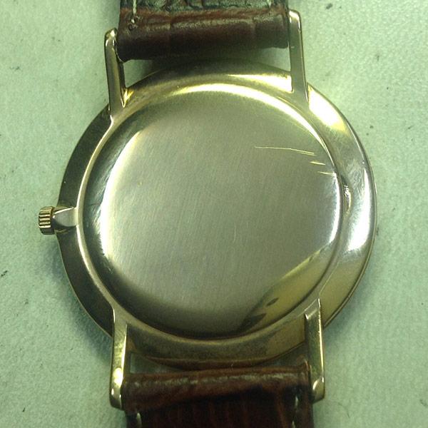 Vacheron-Constantin-restauracion-y-reparacion-reloj-oro_02