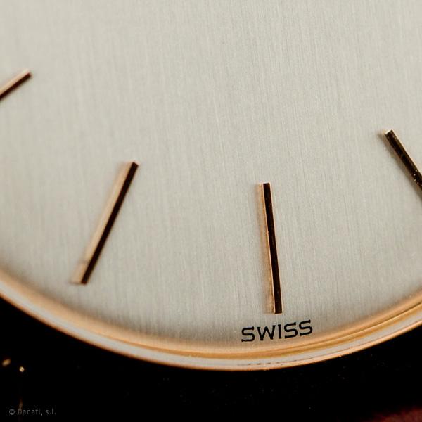 vacheron-constantin-restauracion-y-reparacion-reloj-oro_05