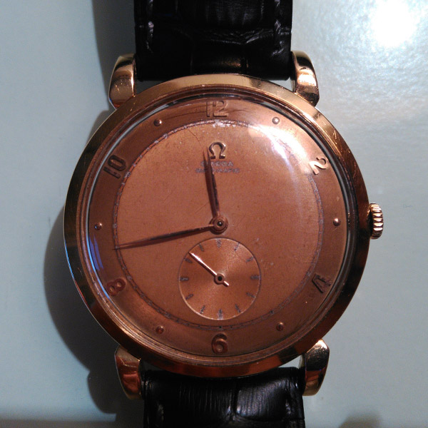 Restauracion-reloj-omega-automatic-rose-doble-tono-_00
