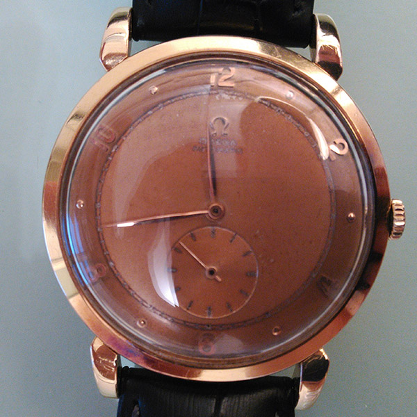 Restauracion-reloj-omega-automatic-rose-doble-tono-_01