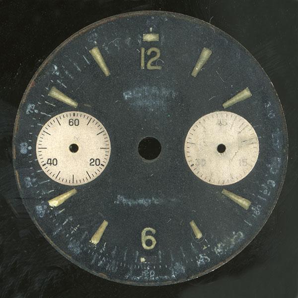 Rotary-Aquaplunge-esfera-de-reloj-crono_01