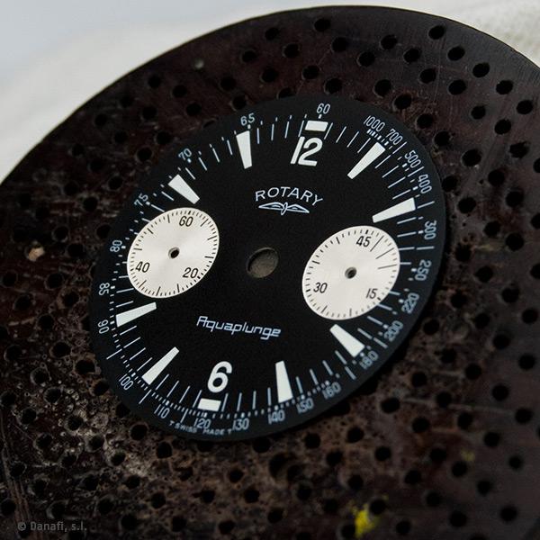 Rotary-Aquaplunge-esfera-de-reloj-crono_04