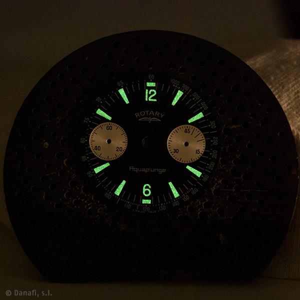 Rotary-Aquaplunge-esfera-de-reloj-crono_06