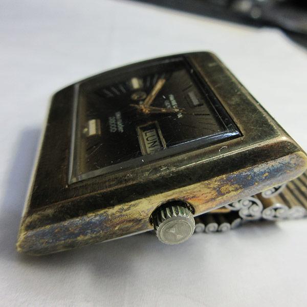 Favre-Leuba-Sea-Raider-36000-restauracion-caja-chapada-en-oro_01