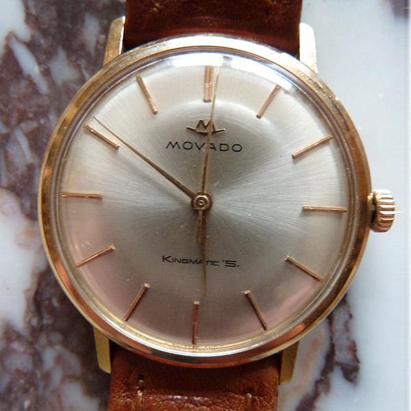 Movado-Kingmatic-S-Restauracion-reloj-oro-by-Danafi_00