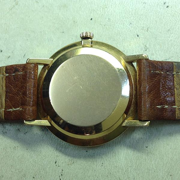 Movado-Kingmatic-S-Restauracion-reloj-oro-by-Danafi_01