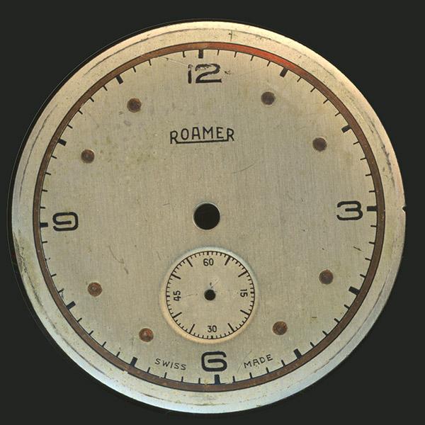 Roamer_restauracion-esfera-reloj_Danafi_01