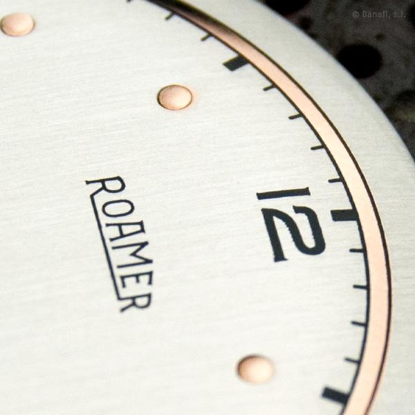 Roamer_restauracion-esfera-reloj_Danafi_03