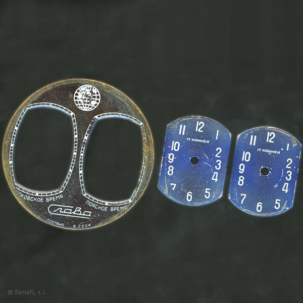 Slava-dual-time-zone-watch-dials-restoration_01