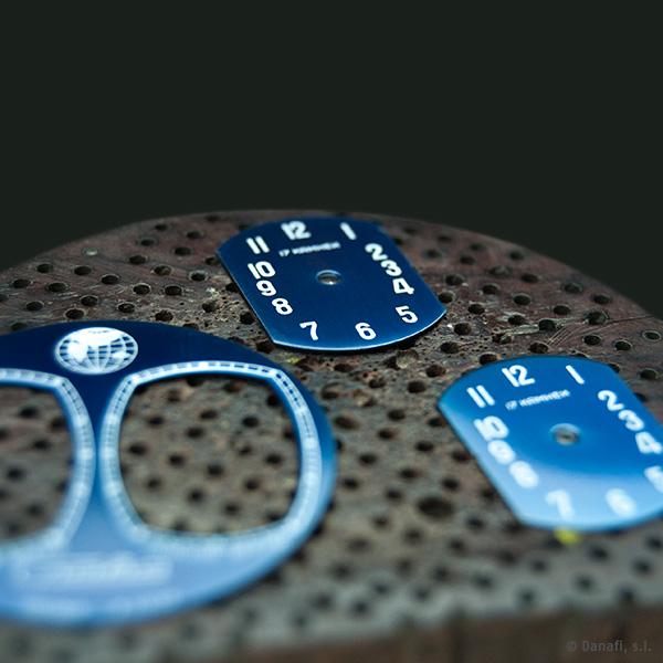 Slava-dual-time-zone-watch-dials-restoration_05