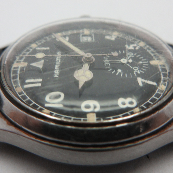 Hamilton-Reparar-y-restaurar--reloj-Quartz_0