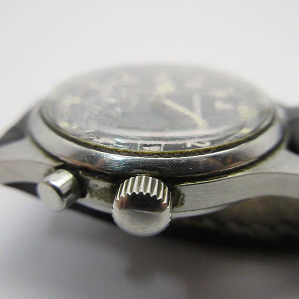 Hamilton-Reparar-y-restaurar--reloj-Quartz_00