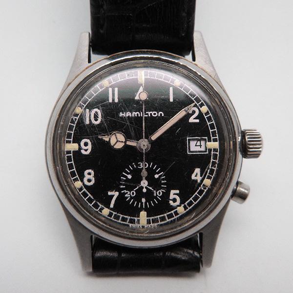 Hamilton-Reparar-y-restaurar--reloj-Quartz_000