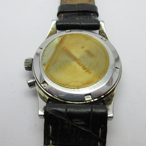 Hamilton-Reparar-y-restaurar--reloj-Quartz_01