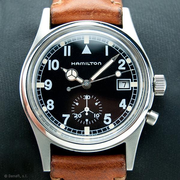 Hamilton-Reparar-y-restaurar--reloj-Quartz_03