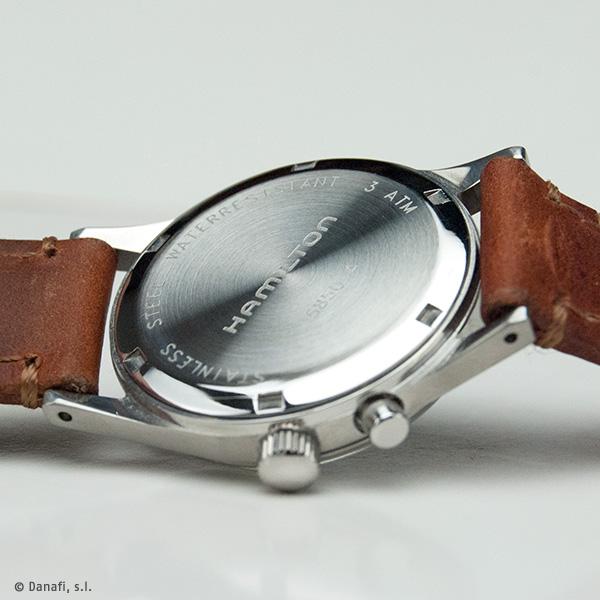 Hamilton-Reparar-y-restaurar--reloj-Quartz_04