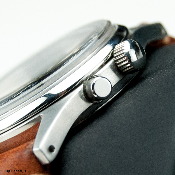 Hamilton-Reparar-y-restaurar--reloj-Quartz_06