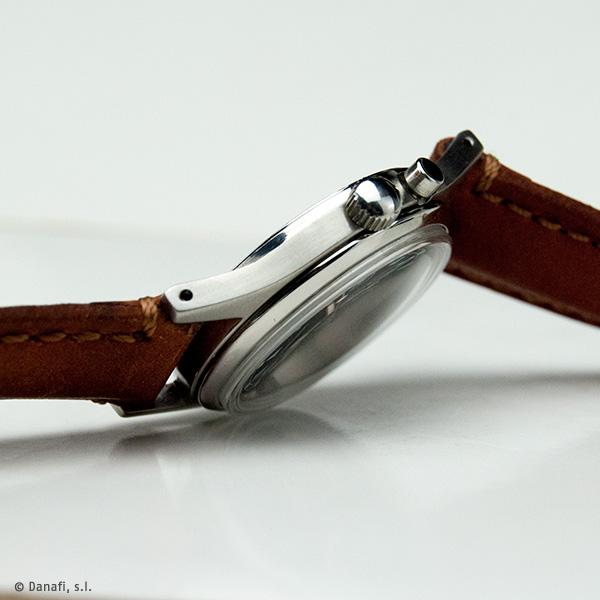 Hamilton-Reparar-y-restaurar--reloj-Quartz_07