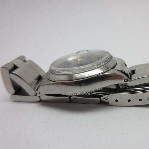 Tudor-Princess-Oysterdate-reparar-reloj_00