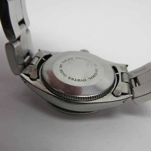 Tudor-Princess-Oysterdate-reparar-reloj_000