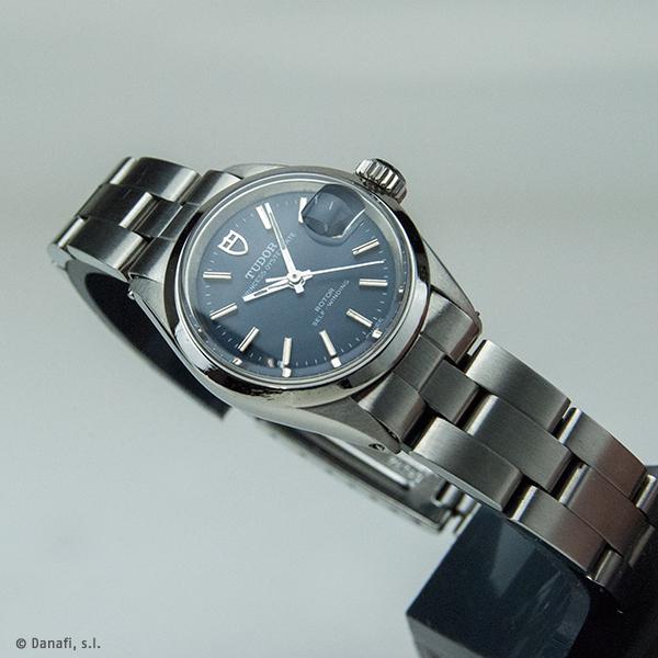 Tudor-Princess-Oysterdate-reparar-reloj_02